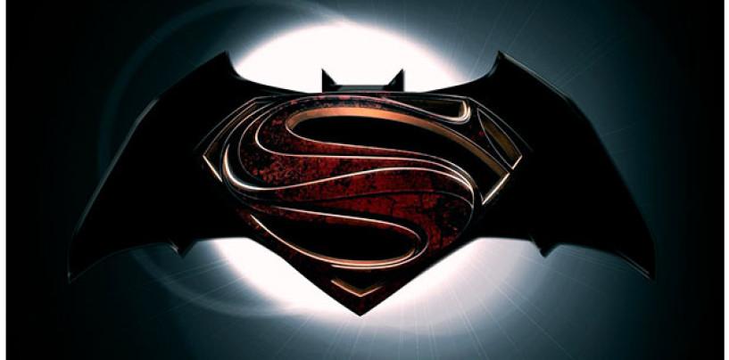 Se filtra presupuesto para Batman vs Superman