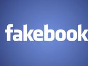 """Facebook enfrenta una demanda por """"extraer"""" mensajes privados y venderlos"""