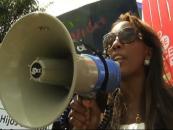 Tensión en República Dominicana por fallo sobre hijos de indocumentados