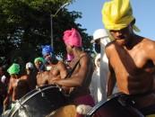 Fiestas patronales: una expresión cultural de los dominicanos