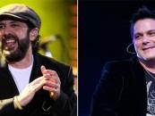 Guerra y Sanz, dos cantantes que hicieron vibrar al Este