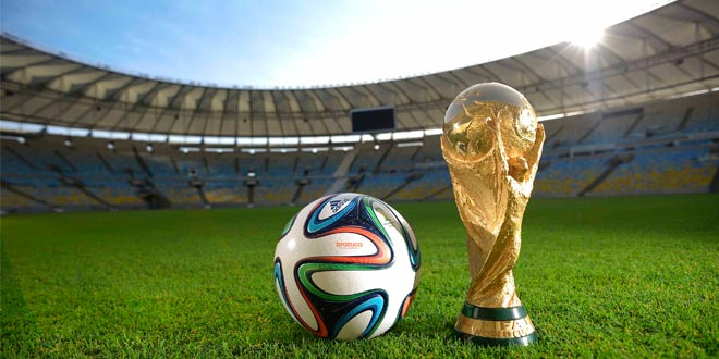 Mundial-de-futbol-elpunto.do