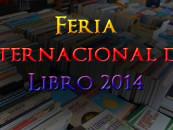 Una lluvia de libros y conocimientos en Santo Domingo