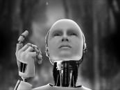 Tecnología de ultimísima: Ya no son un sueño las prótesis robóticas