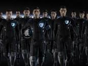 Samsung une la tecnología y el fútbol en campaña Galaxy 11