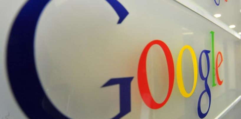 Google te lleva al mundial con Google Now