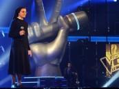 Sor Cristina, la monja que se convirtió en La Voz de Italia