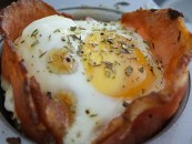 Desayuno creativo y delicioso para todos en casa!