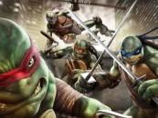 Video-Trailer HD: ¡La Tortugas Ninja Mutantes vuelven a nuestras vidas!