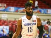 Baloncesto Dominicano victorioso contra Kentucky