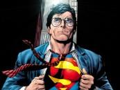 El cómic más caro del mundo: Superman Junio 1938
