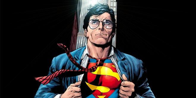 comic-mas-caro-del-mundo-superman-01-el-punto-entretenimiento