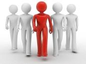 ¿Qué tengo que aprender para entender cómo ser un buen líder?