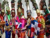 Día mundial del Folklore a la vuelta de la esquina
