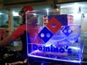 Domino's Pizza trae el Cajón Inteligente