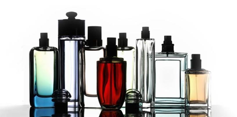 ¡¡Aprende a elegir el mejor perfume para ti!!