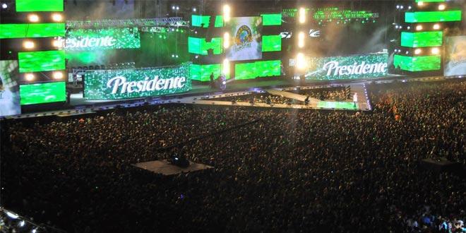festival-presidente-el-punto-puntoredes