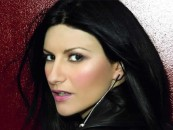 Video HD: Laura Pausini al desnudo en Perú