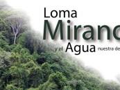 Dominicana tiene un nuevo Parque Nacional: Loma Miranda