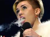 ¡¡¡Censurar a Miley Cyrus viola los derechos fundamentales!!!