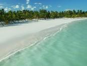 ¿Pensando en ir a Playa Bávaro? Prepárate con estos consejos.