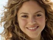 ¡Shakira involucrada en caso de plagio!