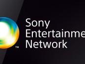 ¡¡Sony Entertainment atacada por hackers!!