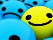 ¿Cómo alcanzar el éxito y ser feliz?