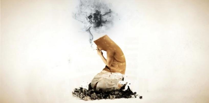 Fumador Social: Tips para dejar de fumar