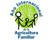 La FAO celebra su aniversario con el Día Mundial de la Alimentación