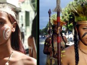 Día de la Raza: El recuerdo del origen de un pueblo