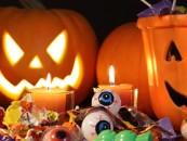 El origen de Halloween y sus fantasmagóricos elementos