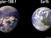 Kepler descubre un nuevo planeta en área habitable