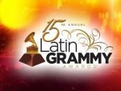 Lo que se espera a horas de los Latin Grammys 2014