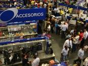 El Black Friday celebrará su cuarto año en República Dominicana