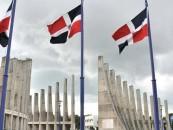 Día de la Constitución dominicana será movido para el lunes 10