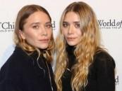 La apariencia de Mary-Kate Olsen cambió tras cirugía estética