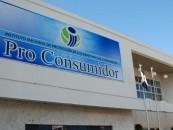 """""""Operativo Black Friday"""" en marcha por Pro Consumidor"""