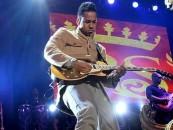 El Concierto de Romeo Santos en Santiago deja a todos impactados