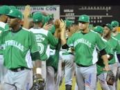 El béisbol invernal dominicano y lo que viene