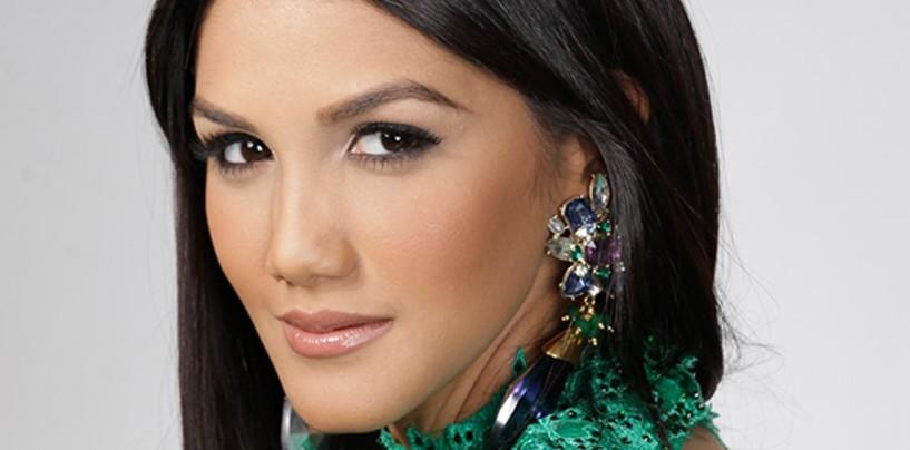 Conoce a las latinas candidatas al título del Miss Universo 2014