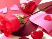 5 Tips para un San Valentín inolvidable con las más creativas actividades