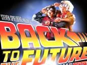 Asombrosas coincidencias de la película Back to the future con la actualidad