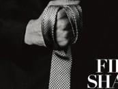 [VIDEO]Cartelera de películas: Cincuenta Sombras de Grey para San Valentín