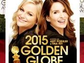 Lo más destacado de los Golden Globes Awards