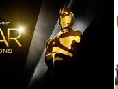Inicia el conteo para la noche más importante del cine con las Nominaciones al Oscar 2015