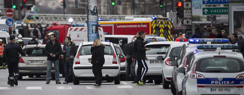 terrorismo-en-francia