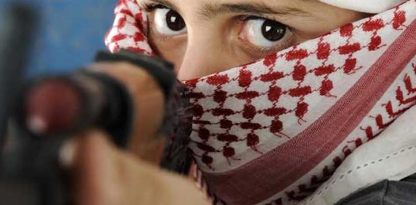 El Islam no es sinónimo de terrorismo