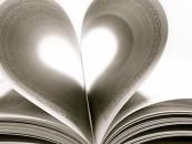 6 dificultades que solo los amantes de los libros viven