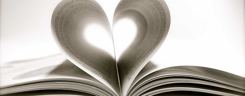 amantes-de-los-libros